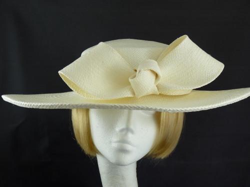 Vero Bermudez Hats Mother Of The Bride