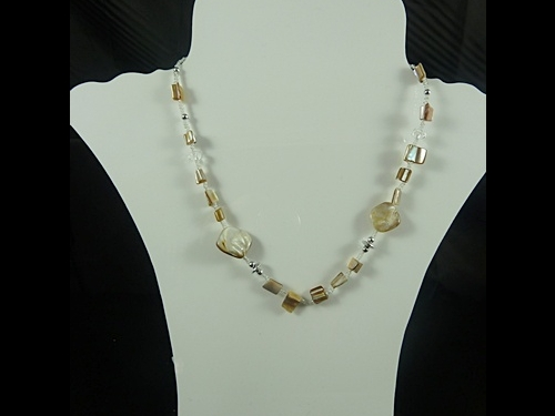 pin necklace on natural stone jewelry polyvore featuring statement necklaces liked