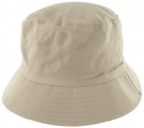SSP Hats Lightweight Cotton Sun Hat