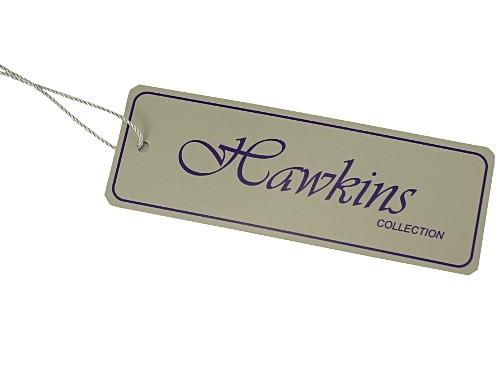 Hawkins Collection Short Down Brim Wedding Hat