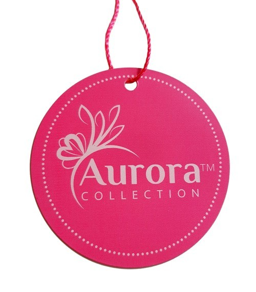 Aurora Collection Aliceband Sinamay Loops Disc Fascinator