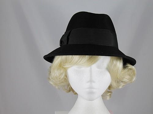 Betmar New York Winter Hat