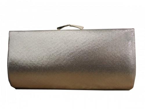 Papaya Fashion Diamante Occasion Bag