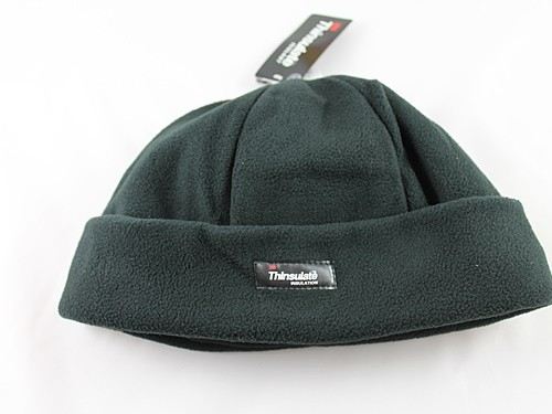 Thinsulate Fleece Hat
