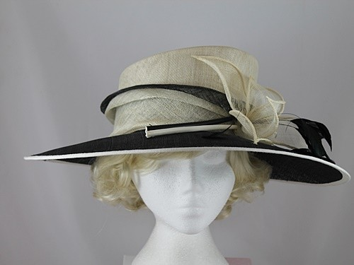Free shipping & returns on women's sun hats at worldofweapons.tk Find a great selection of straw hats, raffia hats & more in a variety of colors & brim styles.