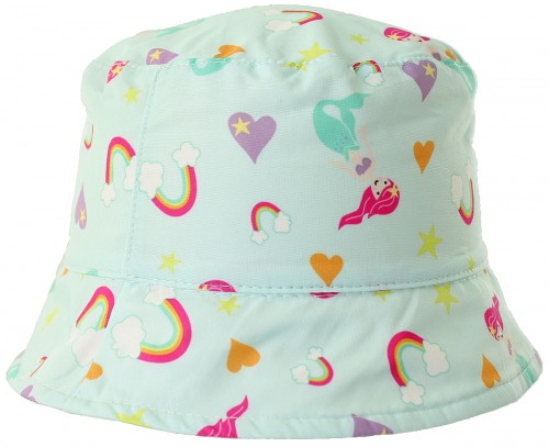 SSP Hats Mermaid Sun Hat
