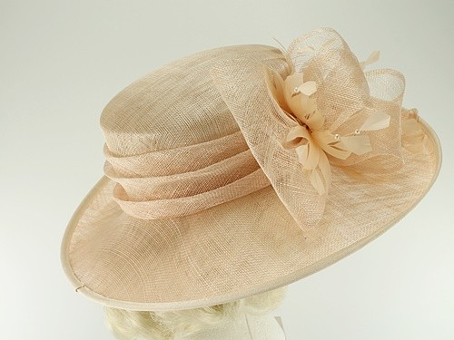 Hawkins Collection Events Hat