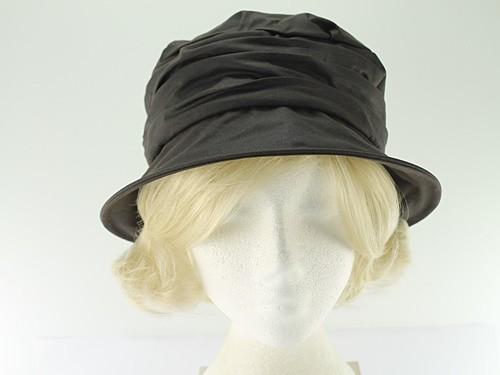 Failsworth Millinery Wax Hat