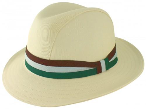 Failsworth Millinery Henley Hat