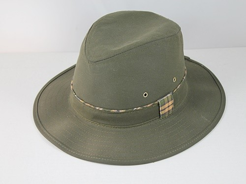 Failsworth Millinery Sahara Hat