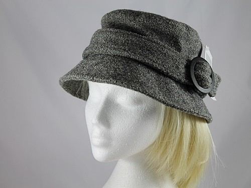 Whiteley Winter Hat