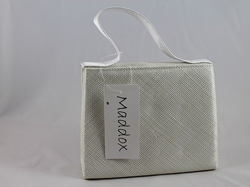 Maddox Occasion Bag