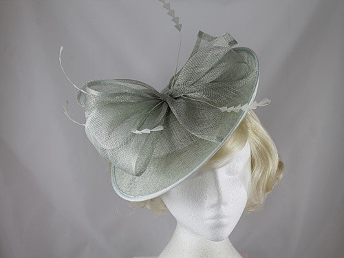 Failsworth Millinery Disc