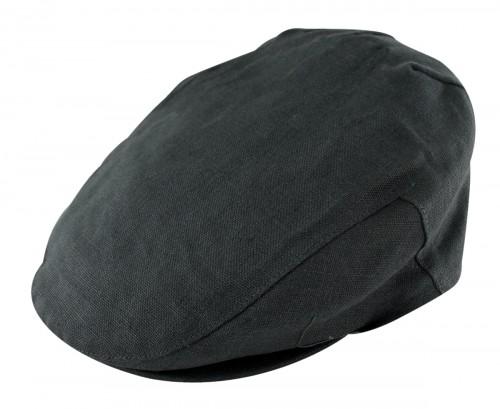 Failsworth Millinery Irish Linen Cap