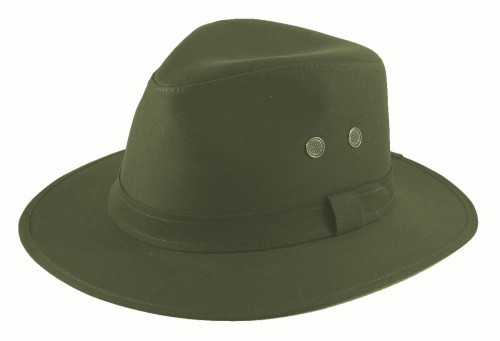 Failsworth Millinery Wax Drifter