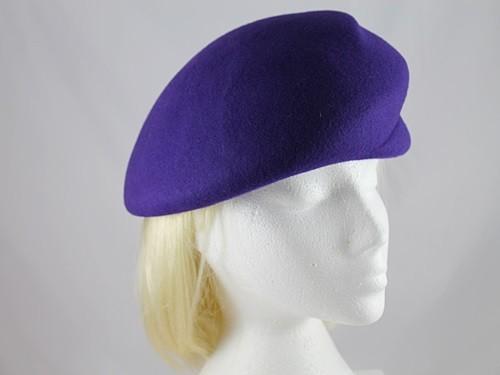 Failsworth Millinery Winter Hat