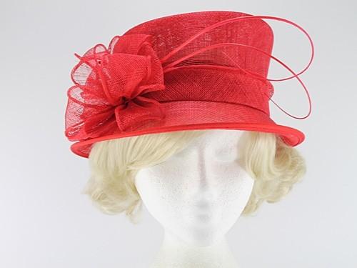 Failsworth Millinery Wedding Hat