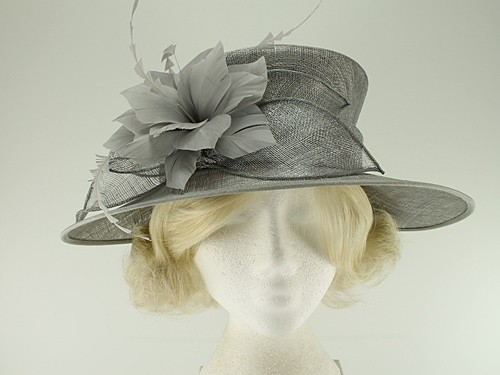 Failsworth Millinery Occasion Hat