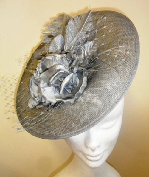 Suzie Mahony Designs Sylvia