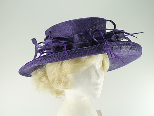 Max and Ellie Events Hat