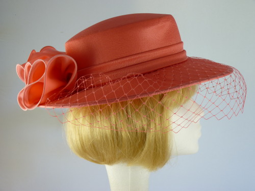 Mother Of The Bride Hats For Short Hair: Headways (by Albert) Mother Of The Bride