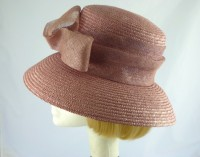 Azia Occasion Hat