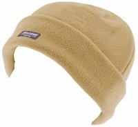 Thinsulate Ladies Fleece Beanie Hat