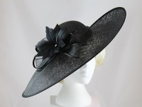 Failsworth Millinery Flower Events Disc
