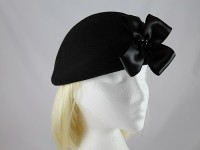 Failsworth Millinery Retro Winter Hat