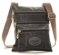 Hawkins Small Cross Body Bag