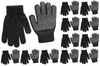 Magic Gripper Gloves Team Pack of Twelve