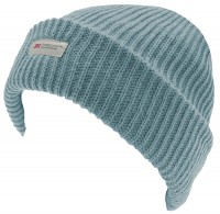 Thinsulate Ladies Beanie