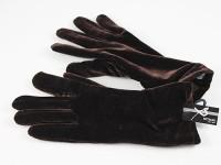 Betmar New York Gloves