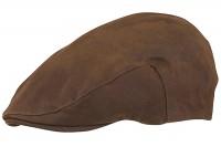 Boardman Wax Cap