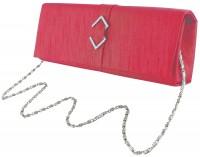 Failsworth Millinery Silk Occasion Bag