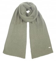 Alice Hannah Knitted Scarf