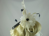 Failsworth Millinery Events Headpiece