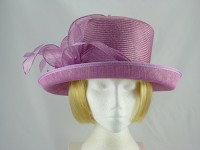 Failsworth Millinery Ann Wedding hat