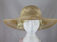 Light Weight Sun Hat