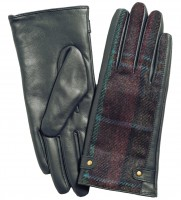 Failsworth Millinery Country Gloves