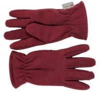 SSP Hats Thinsulate Fleece Ladies Gloves