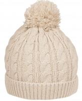 SSP Hats Baby Beanie Bobble Hat