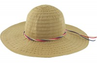 SSP Hats Wide Brim Lightweight Sun Hat