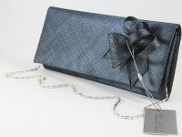 Elegance Collection Occasion Bag