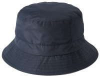 Failsworth Millinery Fisherman Bucket Hat