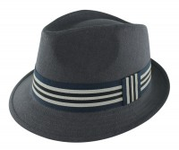 Failsworth Millinery Irish Trilby