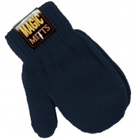 Magic Babies Mitts
