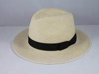 Panama Hat XL