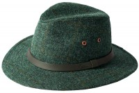 Failsworth Millinery Wool Huntsman