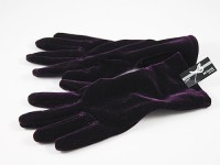 Betmar New York Gloves